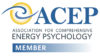 ACEP member icon