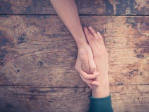 understanding attachment in marriage